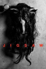 Jigsaw 2017 bluray 720p full movie direct download