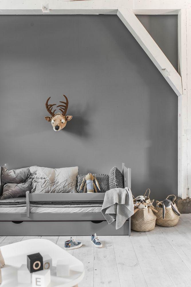 Gray Rooms 988 best nusery | decor images on pinterest | nursery ideas, baby