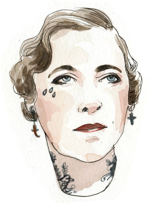 a biography of agatha christie the great detective writer Agatha christie: the biography  thompson is able to unravel not only the detailed workings of christie's detective  every great writer deserves a fresh.