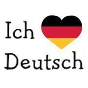 Lovely Deutsch