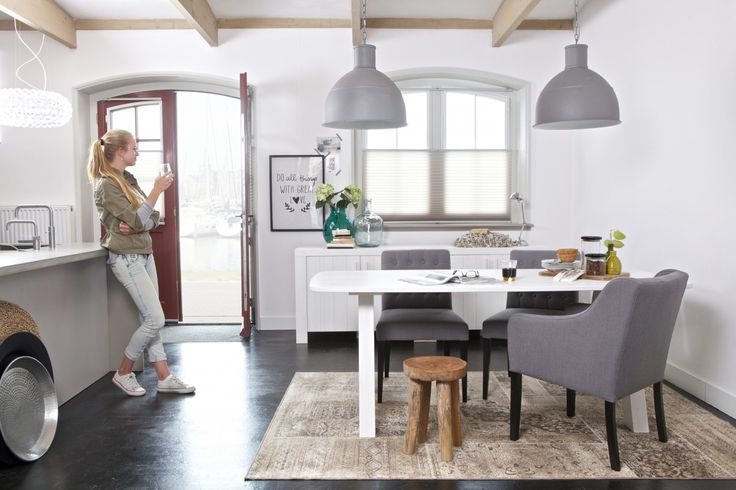 Besten eichholtz furniture bilder auf
