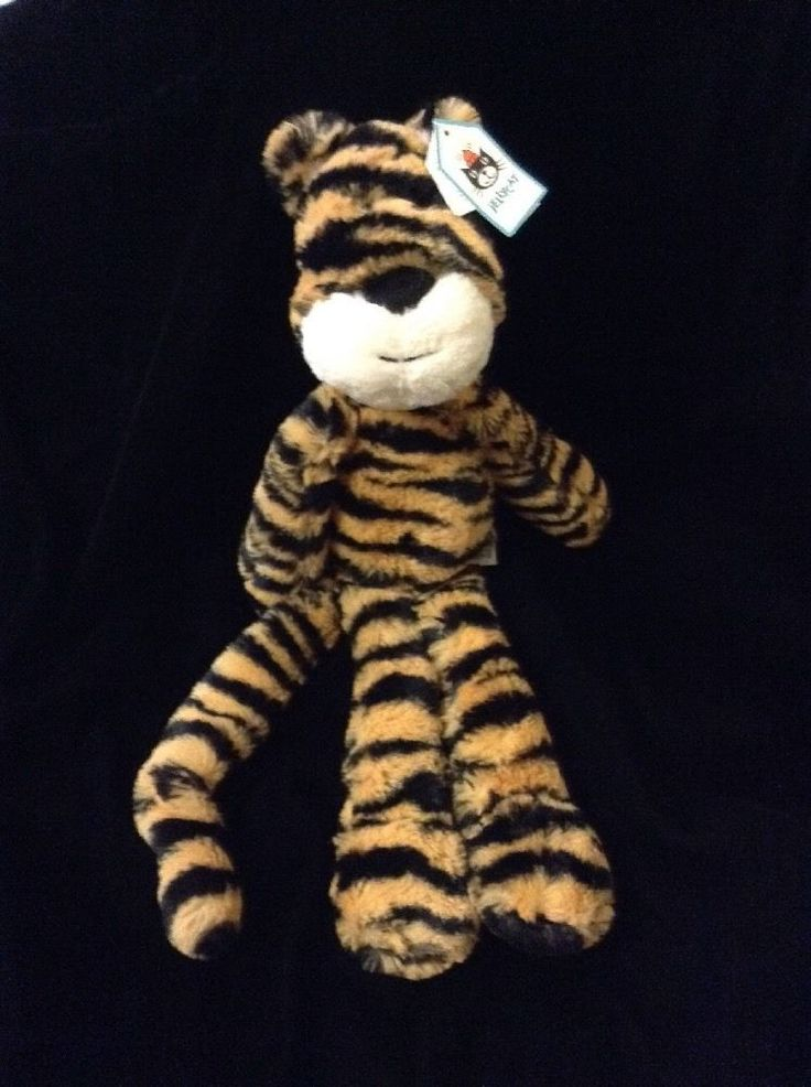 1000 Images About Stuffed Plush Lions And Tigers And More