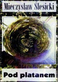 Sklep internetowy - http://ergomeble.pl/zestawy-mebli/krzeslo-issoria-6-szt-firmy-brw-stol-90-140-180-od-2355zl-4.html