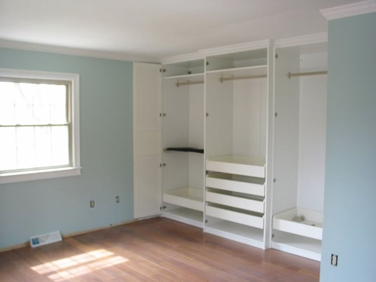 17 best ideas about ikea closet design on pinterest ikea pax wardrobe wardrobe systems