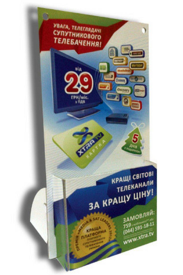Notes dispensers for desk | Настольная подставка с листиками для заметок