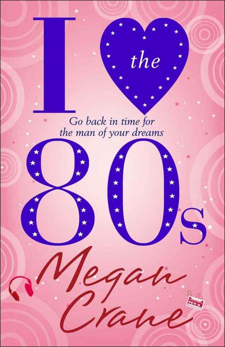 3/2011 (UK)Worth Reading, 80S, Novels Reviews, Girls Reviews, Book Worth, Travel Novels, Megan Cranes, Fun Reading, Book Reviews