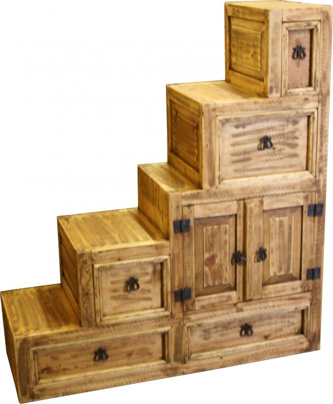 Best 25+ Rustic bedroom furniture sets ideas on Pinterest ...