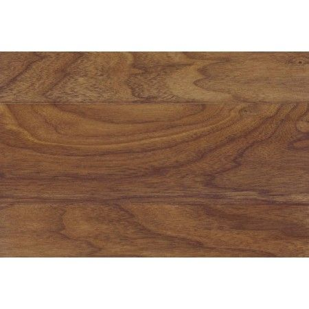 16 best images about columbia hardwood flooring on for Columbia flooring