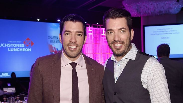 Why Property Brothers is totally fake