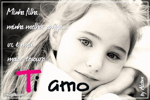 Frases Te Amarei De Janeiro A Janeiro Imagens De Amo 16: 25+ Melhores Ideias Sobre Amo Meu Filho No Pinterest
