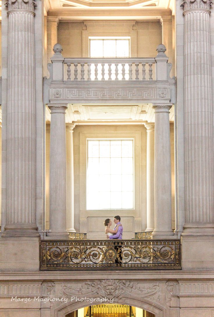 Best Courthouse City Hall Weddings Images On Pinterest City