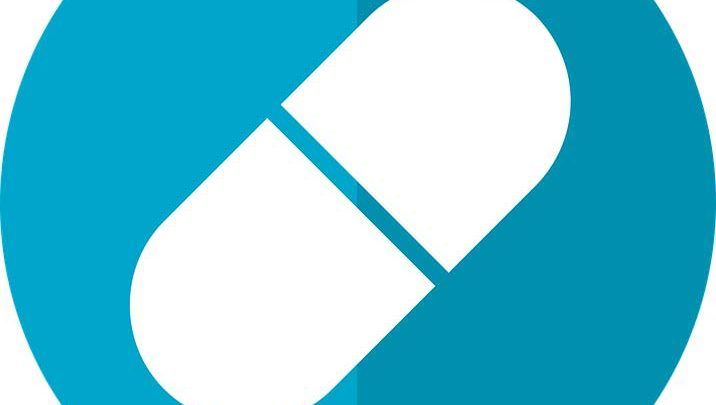 The Importance and Availability of PrEP in Western Australia