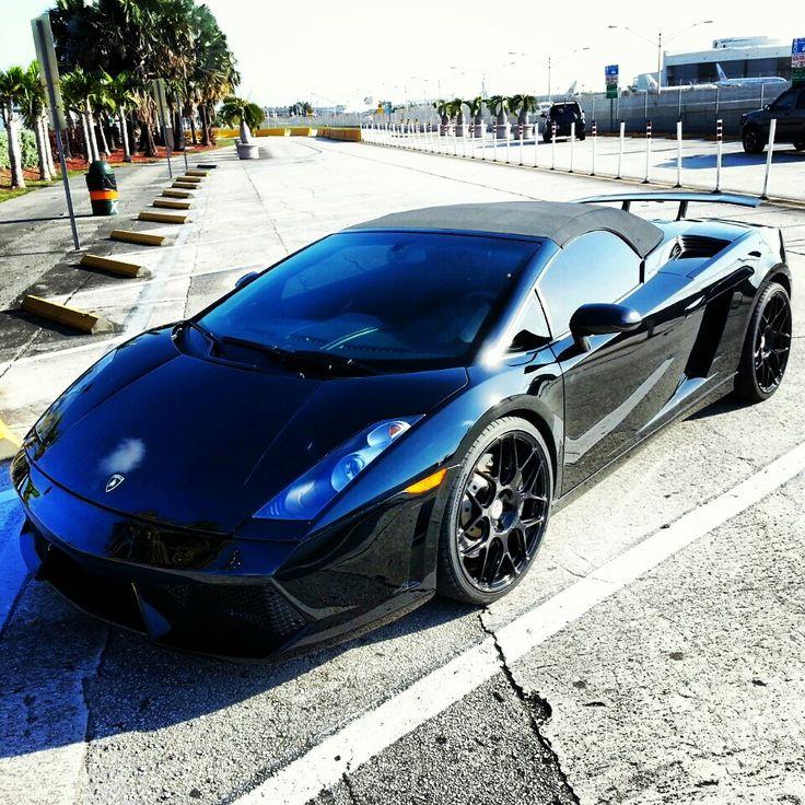Lamborghini Used Cheap: 134 Best Exotic Car Rentals Miami FL Images On Pinterest