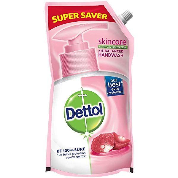 Clean Clear Black Head Scrub 80gm Amazon In Amazon Pantry In 2020 Skin Care Healthy Skin Care Proper Hygiene