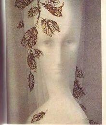 Ludmila Jirincova - Dvoji kridla