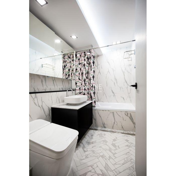 욕실 인테리어 디자인에 관한 상위 25개 이상의 Pinterest 아이디어