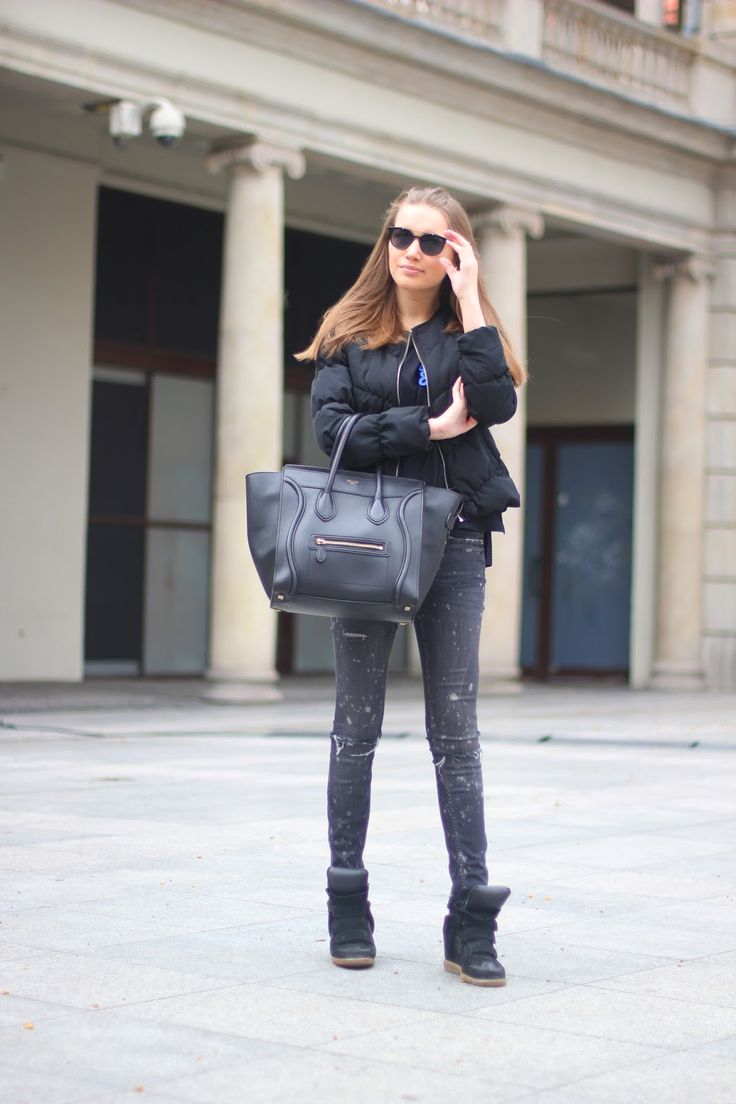 Mikax3 wearing Solano #sunglasses #fashionblogger #fashion #stylish