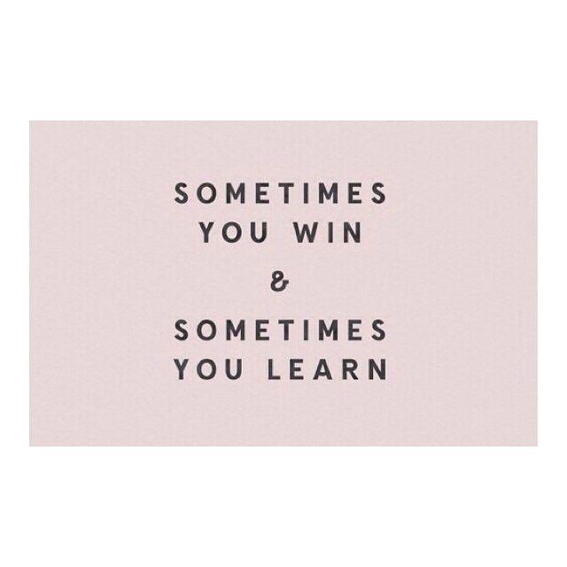 w i s e w o r d s #wisdom