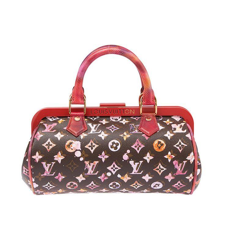 Tassen Louis Vuitton Bijenkorf : Meer dan afbeeldingen over tassen op