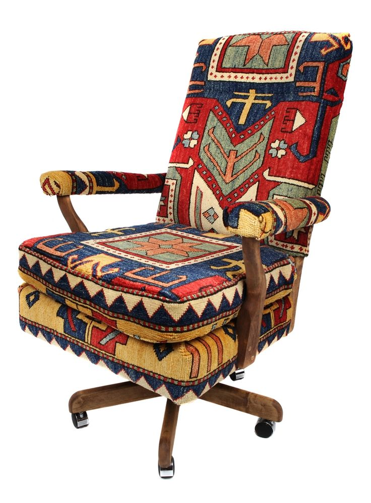 84 best upholstered chairs images on Pinterest Chairs