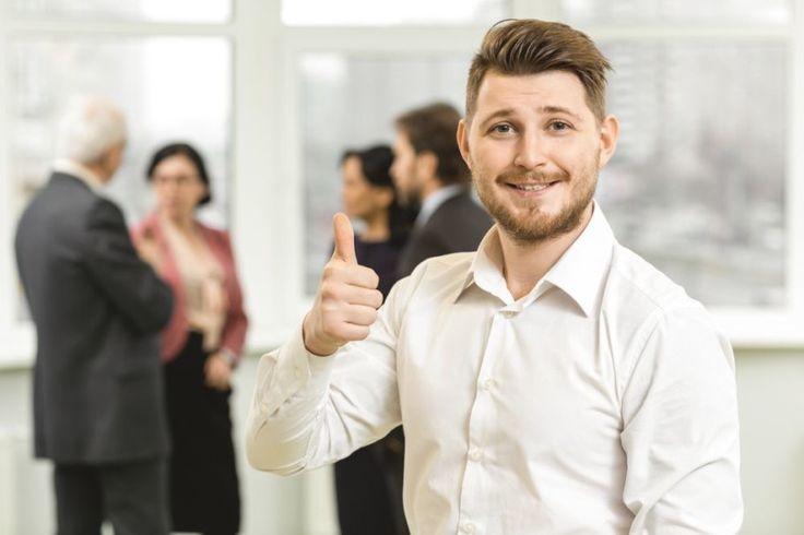 http://berufebilder.de/wp-content/uploads/2017/02/mitarbeiter-motivieren.jpg Mitarbeiter-Motivation - 7 goldene Regeln: Jeder Chef kriegt, was er verdient! #Management-#Führung #Motivation-#Leistung #Jobsuche-#Recruiting