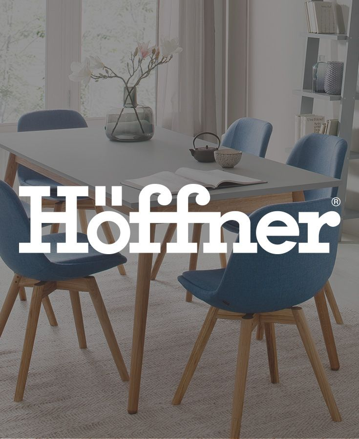25+ best ideas about Höffner on Pinterest | Küche höffner, Höffner ... | {Höffner online shop 88}