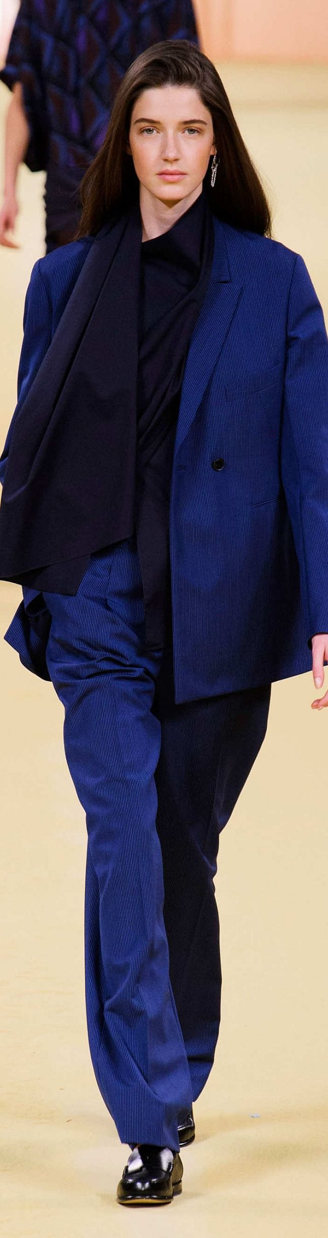 Hermès Collection Spring 2015 | The House of Beccaria#