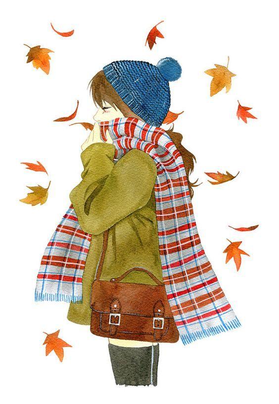 вас осень похолодало открытки людей либо ничего
