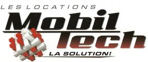 Les Locations Mobil Tech