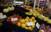 Best Fruit and Vegetables at Ravenswood Fresh, Ravenswood