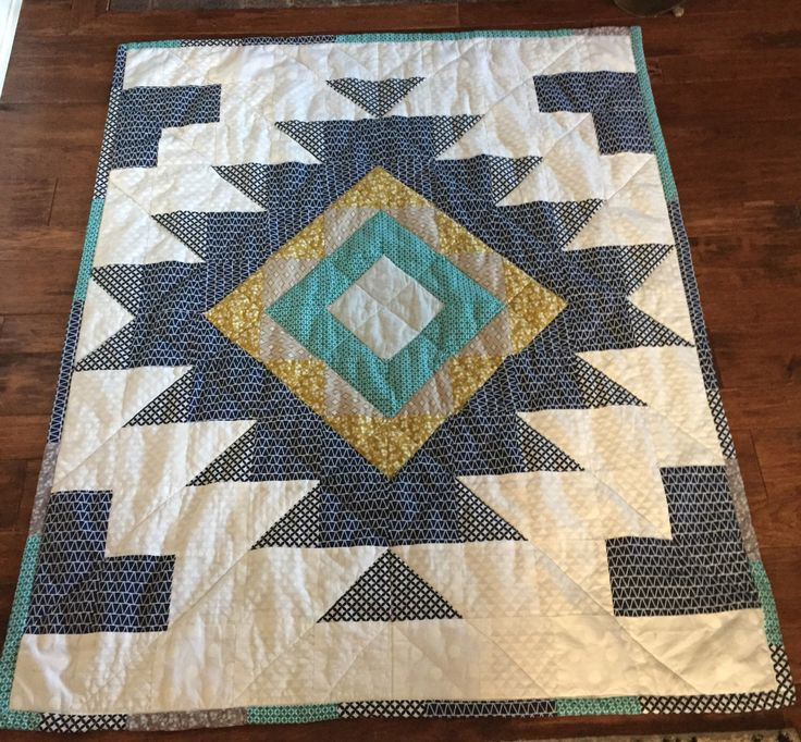 396 Best Native American Southwest Quilts Images On