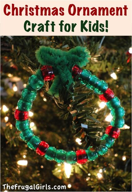 936 best images about christian preschool crafts lessons for Christmas crafts for little ones