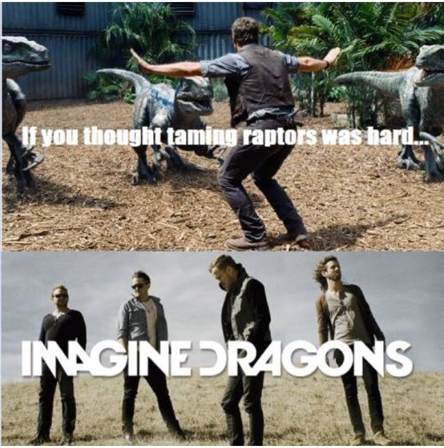 Warriors Imagine Dragons Game: 2000 Best Images About Imagine Dragons ♥ On Pinterest
