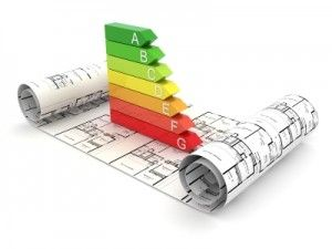 Reducing energy usage – a priority for every organisation