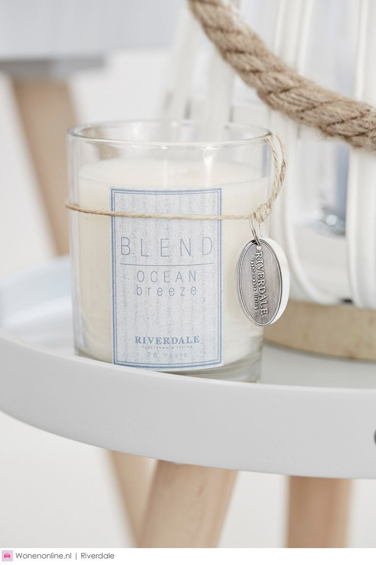 Riverdale Keuken Blikken : 1000+ images about Candle [L]ight on Pinterest Candles, Candle