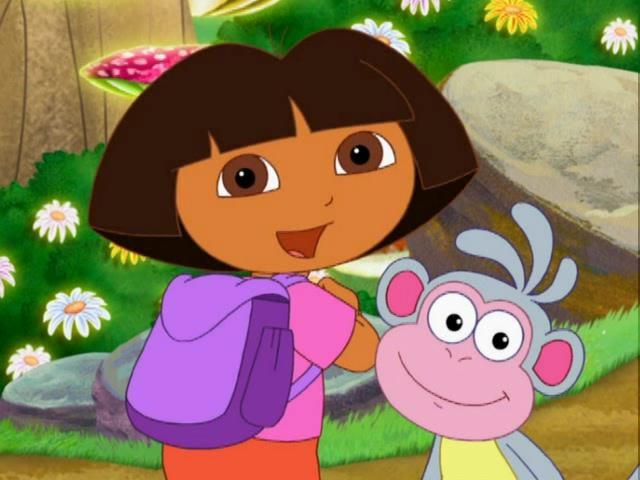 Go Diego Go Alicia - Bing Images  Dora The Explorer  Go -7440