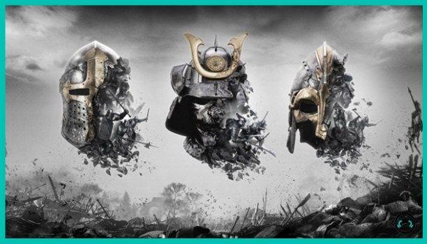 For Honor el juego de acción en tercera persona con toques medievales de Ubisoft que enfrenta a tres letales facciones como son los samurais los caballeros y los vikingos se renueva con un vídeo en el cual muestran un nuevo modo de juego para su multijugador: Tributo.  Esta nueva variación de juego traerá a los jugadores a una batalla de dos equipos los cuales como su propio nombre indica tendrán que hacerse con los tres tributos esparcidos por el mapa y llevarlos a sus respectivos altares…