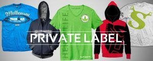 Why Private Labelling is So Important for Your Fitness Centre