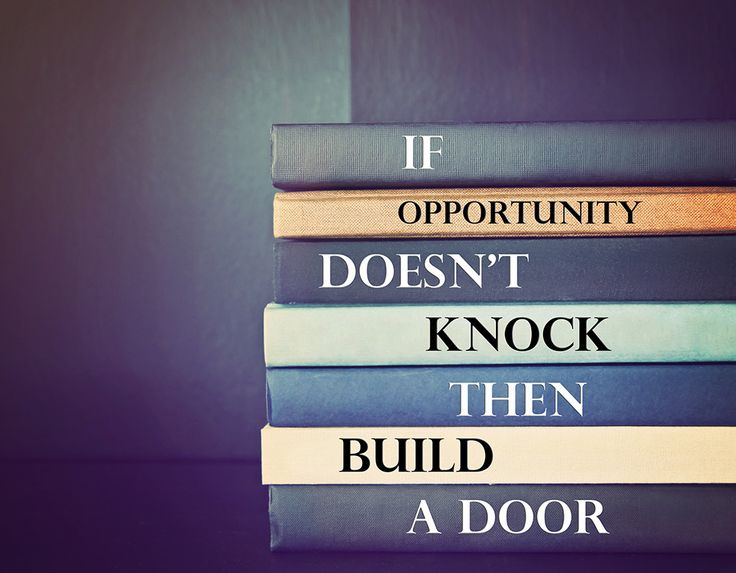 Best Motivational Quotes Images On   Real Estate