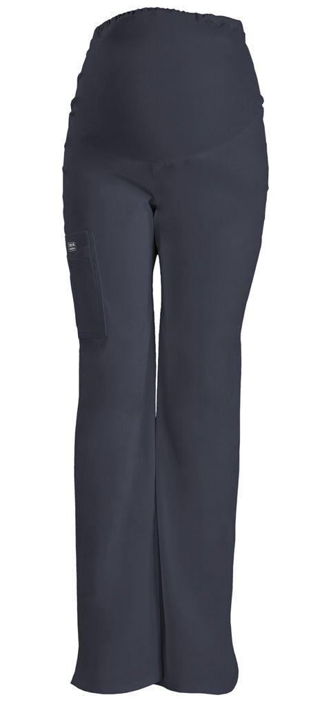 Scrub Identity - Cherokee Core 4208 Stretch Maternity Scrub Pants For Women*, $26.99 (https://www.scrubidentity.com/cherokee-core-4208-stretch-maternity-scrub-pants-for-women/)