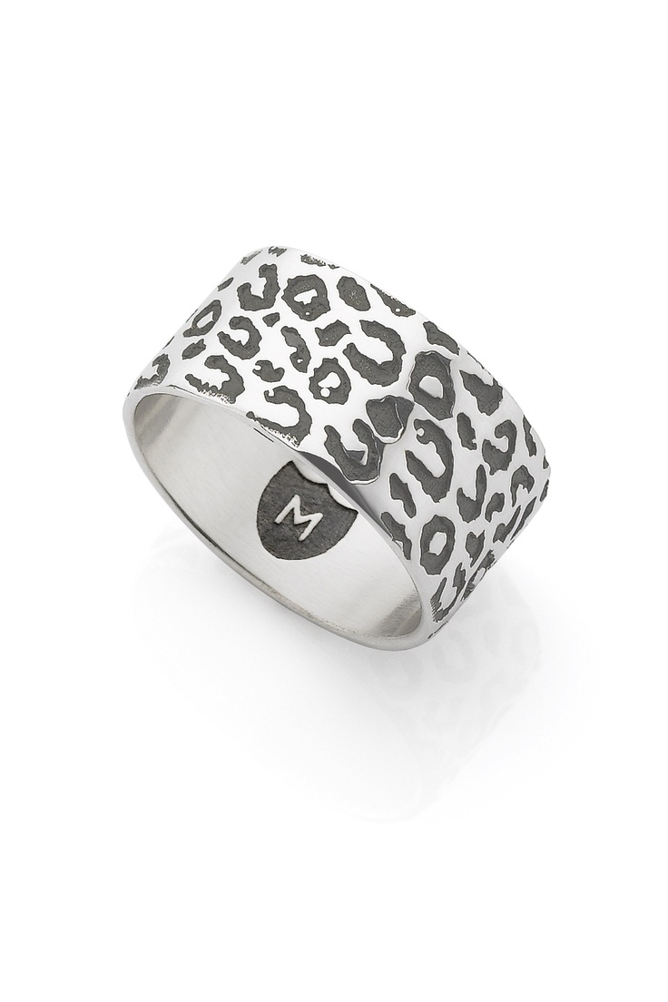 Meadowlark jewellery, love cats collection Adding to wish list!