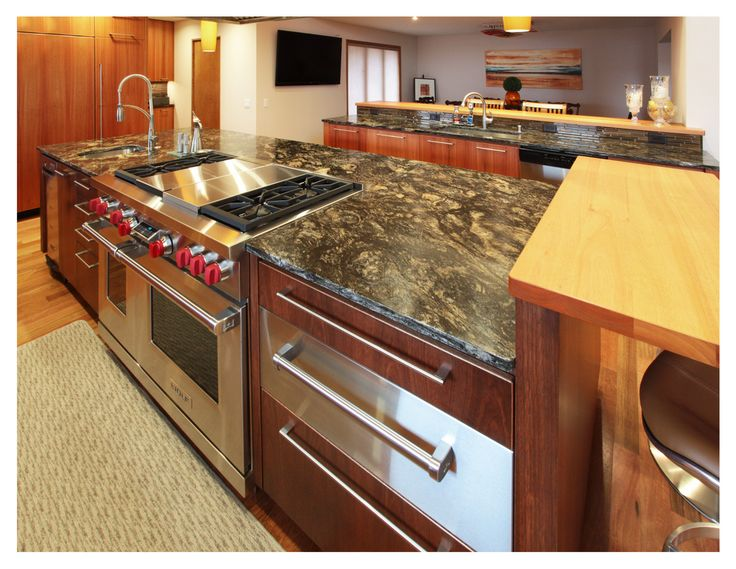 find this pin and more on artisan stone collection granite countertops