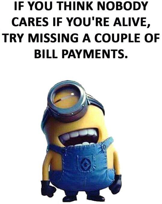 Mejores 70 imágenes de mems en Pinterest | Memes divertidos ...