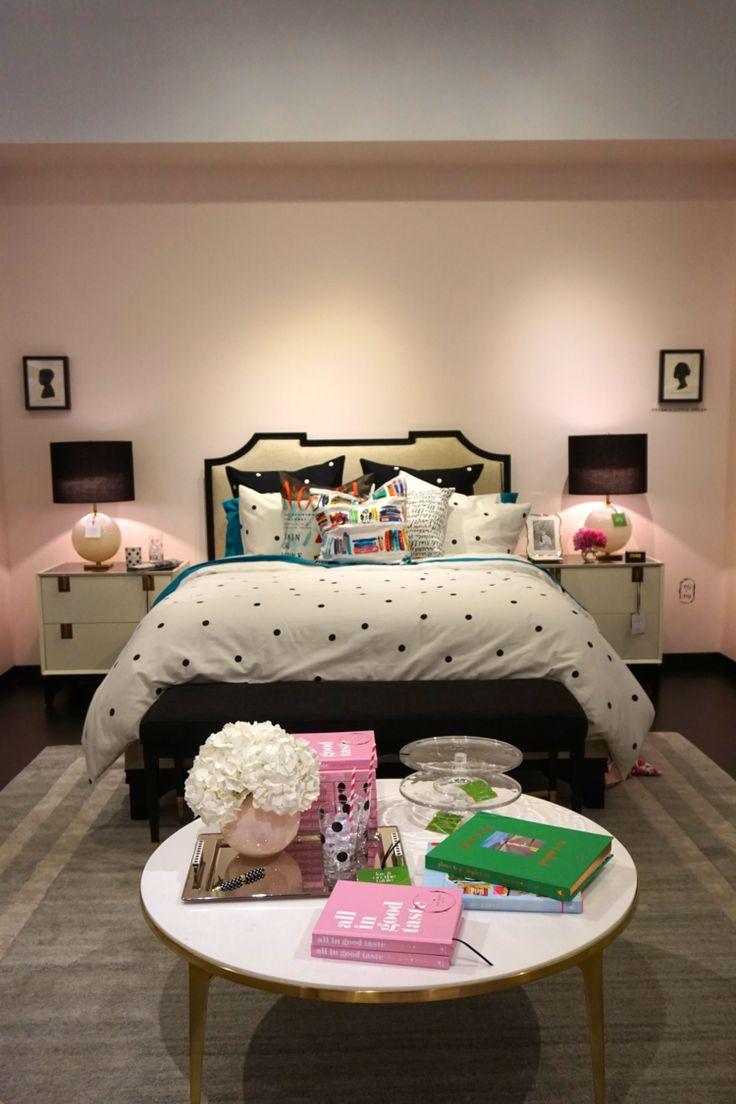 1000 Ideas About Queen Bedding On Pinterest Full Bath