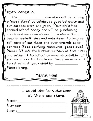 The 25 best parent volunteer letter ideas on pinterest parent what the teacher wants am i too late to post this parent volunteer letterparent spiritdancerdesigns Choice Image