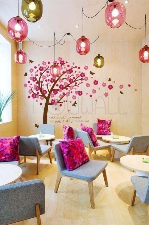 19 best Child Friendly Restauants, Cafes and Pubs around Brisbane ...