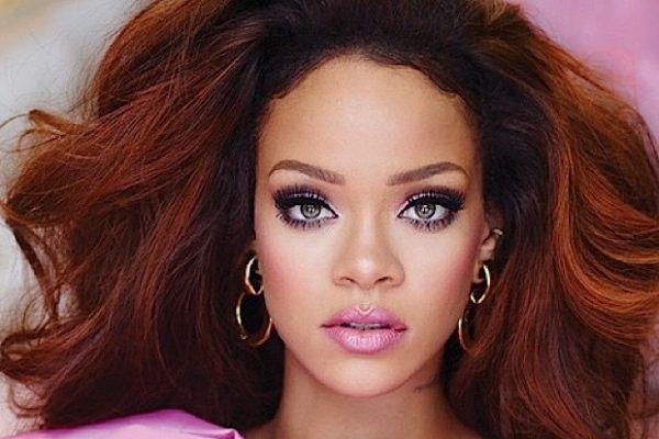 Prancis diguncang bom, konser Rihanna batal