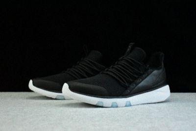 db13cb78847e FILA FPF TRAINING -FX COR net Sneaker Black