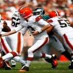 Browns vs. Bengals Preview of NFL Week 2 Matchup