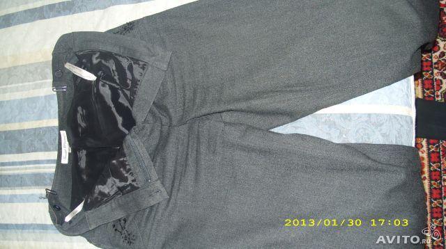 SWEET MAMA - Модная одежда для беременных